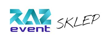 Raz-event Sklep