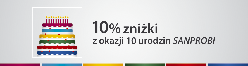 SANPROBI_probiotyki_bnaer_tort