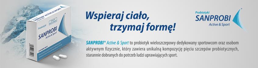 Sanprobi_Active_Sport_baner_847,5x226_v2