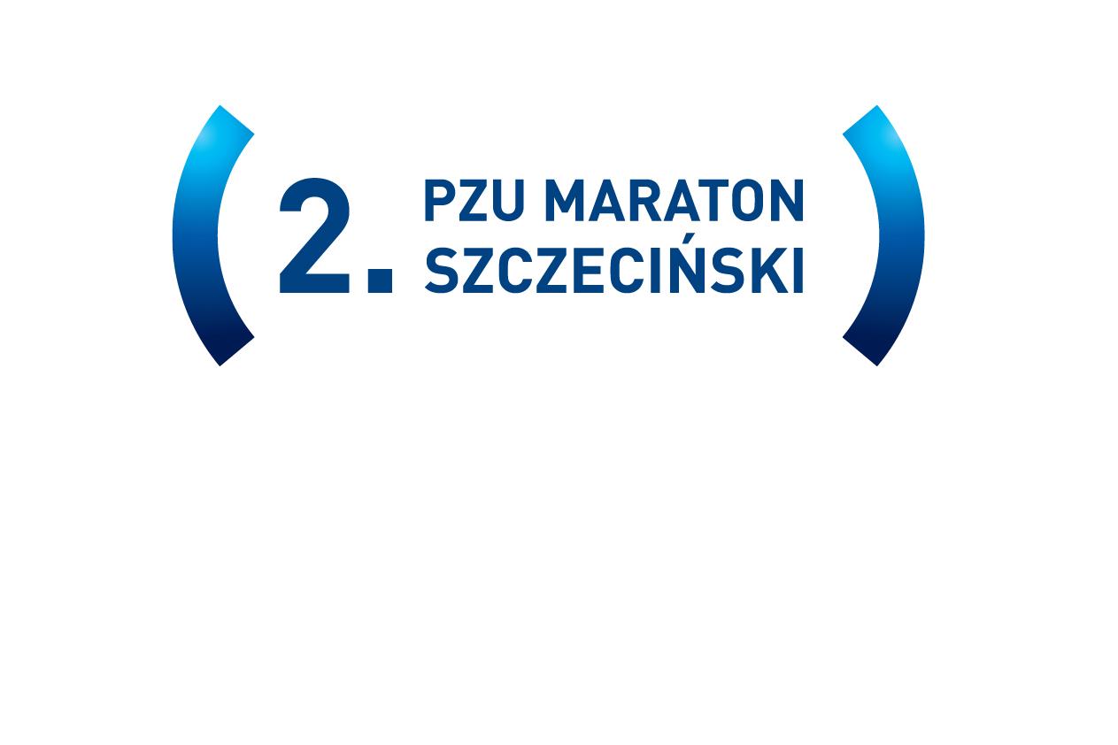 2. PZU Maraton Szczeciński