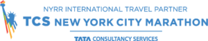 tcsnycm16_itp_logo_cmyk_full-color_primary_horizontal