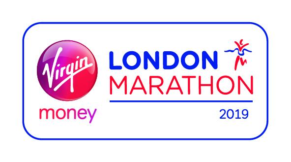 logo londyn maraton